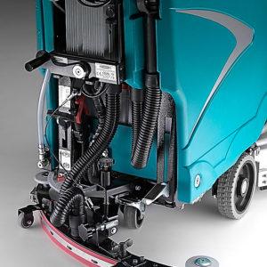 מכונת שטיפה דגם E71
